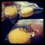 Assorted Macarons Gift Pack